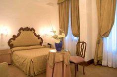 Monaco & Grand Canal Hotel in Venice - Double Room Conference Facilities, Grand Canal, Double Room, Travel Agency, Italy Travel, Monaco, Guest Room, Venice, Bucket