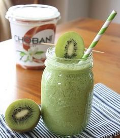 Smoothies or shakes for dinner and weight loss, substitute for dinner - cenas saludables - Diet Week Detox Diet, Detox Diet Drinks, Detox Diet Plan, Cleanse Detox, Detox Juices, Health Cleanse, Stomach Cleanse, Detox Foods, Detox Verde