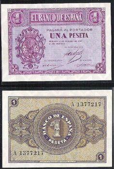 1p, 1937