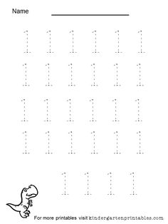 4 Worksheets Trace the Numbers tracing numbers 1 to 5 worksheet for preschool tracing √ Worksheets Trace the Numbers . 4 Worksheets Trace the Numbers. Pin On Homeschooling Number Tracing Preschool Number Worksheets, Letter Tracing Worksheets, Number Tracing, Numbers Kindergarten, Numbers Preschool, Tracing Letters, Learning Numbers, Kindergarten Worksheets, Worksheets For Kids