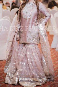 Pakistani Bridal Couture, Pakistani Fashion Party Wear, Pakistani Wedding Outfits, Bridal Outfits, Bridal Lehenga, Shadi Dresses, Pakistani Formal Dresses, Pakistani Dress Design, Asian Wedding Dress