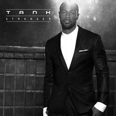 Found You're My Star by Tank with Shazam, have a listen: http://www.shazam.com/discover/track/107681942