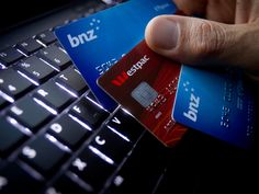 Us agency calls for safer lithium ion batteries after samsung multiple new zealand sites have been compromised with credit card stealing malware httpnzheraldbusinessnewsarticlemcid3objectid reheart Choice Image