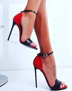 4859f560177 shoes  heels  sandals