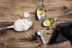 Le beurre de karité, c'est sympa mais pénible à appliquer. On vous explique comment faire une chantilly de karité toute douce, légère et simple à étaler.
