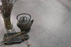 גרניט פורצלן מטאלי FOIL TITANIUM 120/120 של חברת REFIN