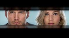 "Box Office: 'Passengers' Fights to Break Even Amid Stiff Competition  Insiders say the space epic's launch date may have ""led to audience fragmentation"" as the Jennifer Lawrence-Chris Pratt starrer budgeted at $125 million to $130 million still looks to cash in globally.  read more"