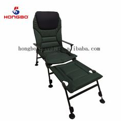 Outdoor Furniture General Use Folding Beach Chair and Bed Lounge Chair with Footrest Material : Fabric. Frame Material : Metal. Style : Chinese. Usage : Outdoor. Disassembly : Disassembly. Color : Green. Customized : Customized. Condition : New. Outdoor Furniture General use folding beach chair and bed lounge chair with footrest *NOTES 1. The maximum adjustable Angle of the back of the chair: 0° -175° 2. The maximum retractable height of a chair leg: 1cm-15cm 3. The material of t Outdoor Daybed, Outdoor Chairs, Outdoor Furniture, Outdoor Decor, Fabric Frame, Folding Beach Chair, Footrest, Beach Chairs, Framing Materials