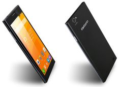 #Karbonn Platinum P9 with Price Tag of Rs. 8,899 Listed on Snapdeal -
