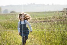 Good photography composition starts with the Rule of Thirds. Find out what the rule of thirds is and how to use it. Better composition for better photos. How To Start Photography, Photography Composition Rules, Rule Of Thirds Photography, Photography Rules, Photo Composition, Still Photography, Photography Lessons, Photography Courses, Photography For Beginners