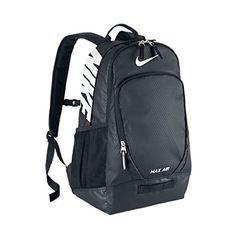 nice Nike Team Max Air Large BackPack