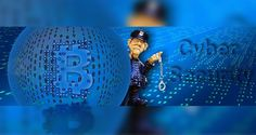 Blockchain Technology can prove to be a game-changer in the realm of Cyber Security as well . See how digital systems helps in controlling cyber crimes.  VISIT:- https://www.digitalcoinsexchange.com/blogs/thats-how-blockchain-will-fortify-cyber-security/  #blockchaintechnology #digitalsystem #cybersecurity