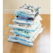 results for vacuum storage bags in home and garden storage storage bags
