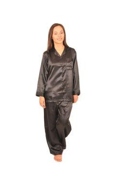 60139680ca Up2date Fashion Classic PJ Set