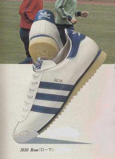 adidas ROMA Adidas Gazelle, Me Too Shoes, Adidas Sneakers, Style, Fashion, Pictures, Adidas Tennis Wear, Adidas Shoes, Moda