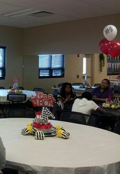 race car baby shower on pinterest race cars race car party and baby