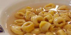 Take away delivery gourmet: le migliori delivery con cibo d'asporto in Italia