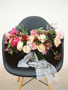 1000138-R1-E004 - Wedding Sparrow   Best Wedding Blog   Wedding Ideas