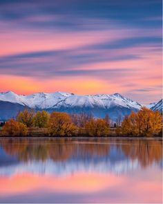 Stunningly Beautiful Landscapes of New Zealand by Laurie Winter – Photography, Landscape photography, Photography tips Beautiful Landscape Photography, Beautiful Landscapes, Amazing Photography, Mountain Landscape, Urban Landscape, Winter Photography, Nature Photography, Digital Photography, Country Landscaping