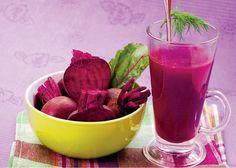 A világ legerősebb vértisztító itala, ami sok más betegségre is gyógyír!