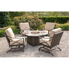 moab world source 54 patio dining table patio tables