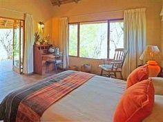 Masodini Game Lodge Kruger National Park, South Africa