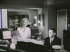 Patti Page - The Theme From Dondi (1961)