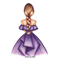 Ohne Titel Tanz The Effective Pictures We Offer You About Dancing Drawings silhouettes A qual Girl Drawing Sketches, Cute Easy Drawings, Art Drawings Sketches Simple, Girly Drawings, Pencil Art Drawings, Kawaii Drawings, Beautiful Drawings, Art Sketches, Dancing Drawings