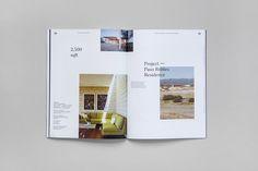 Ninety Nine U Magazine No 10 on Behance