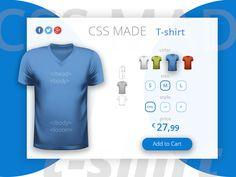 Customize Product V2