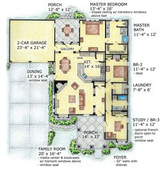 0da418d921ec9e1722795be6fca02135 Silverhill House Plans on northport house plan, sheffield house plan, valley house plan, greenville house plan, walnut grove house plan, huntsville house plan, springville house plan, pelham house plan, mount vernon house plan, montgomery house plan, castleberry house plan, piedmont house plan, wedowee house plan, waverly house plan, roanoke house plan, florence house plan, trinity house plan, seminole house plan, riverside house plan,