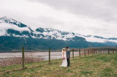 Lydia Jane Photography: JAMIE + RANDY (A WEDDING IN AGASSIZ, BRITISH COLUMBIA, CANADA)