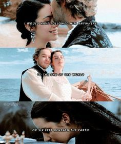 replace him with Cab and boom, definition of their relationship Mary Stuart, Mary Queen Of Scots, Queen Mary, True Blood, White Collar, Francis Of France, Buffy, Isabel Tudor, Reign Mary And Francis