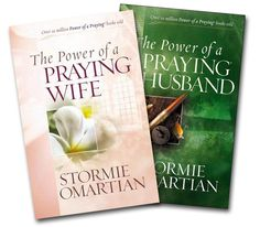 As  a women's ministry leader, people often ask me what Christian books to read on marriage. I have a few favorites and I've also asked the guests of the Womens Bible Cafe™ what books they'd recommend. From my own experience and the books recommended by others, we've created a list of Christian marriage books to help you when the road gets bumpy or when your marriage needs fine tuning.