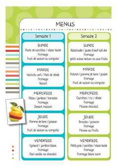teaching kids to cook recipes * teaching kids to cook & teaching kids to cook recipes & teaching kids to cook lesson plans Baby Food Recipes, Diet Recipes, Healthy Recipes, Healthy Food, Kids Nutrition, Diet And Nutrition, Drink Recipe Book, Sixpack Training, Baby Cooking
