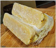 Сыроделие закваски ферменты формы для сыра домашний