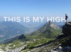 www.canadianrockymountainhigh.ca   All natural hemp powered energy drink.