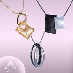 Pendant Necklace, Drop Earrings, Elegant, Beauty, Shopping, Jewelry, Fashion, Classy, Beleza
