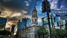 Luxuries Hotels on sell in Adelaide, get a detailed information by the Enact Conveyancing Adelaide's expert conveyancers.