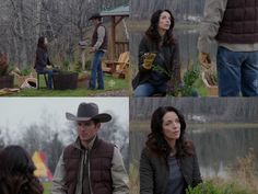 A Fotorian's dazzling image was created on To reach creative perfection, get creative with Fotor! Heartland Season 8, Heartland Quotes, Heartland Cast, Image Editor, Photo Editor, Ty Et Amy, Online Photo Editing, Crop Photo, Laura Ingalls Wilder