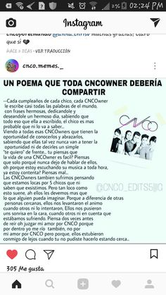 Memes Cnco, One Day I Will, O Love, Haha, Fan Art, Humor, Pictures, Life, Truths