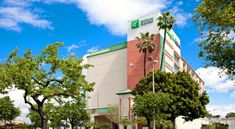 Holiday Inn Express Van Nuys - 2 Star #Hotel - $127 - #Hotels #UnitedStatesofAmerica #VanNuys http://www.justigo.co.in/hotels/united-states-of-america/van-nuys/holiday-inn-express-van-nuys_88813.html