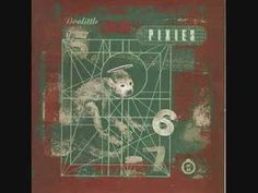 Pixies-Mr. Grieves