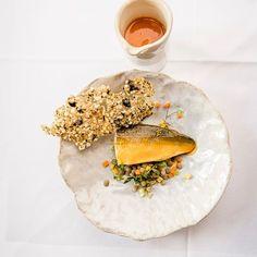 Home - Krainer - Hotel Restaurant Café Slow Food, Wildfang, Restaurant, Camembert Cheese, Lentils, Diner Restaurant, Restaurants, Supper Club