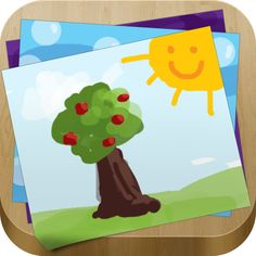 "Apps for Early Years & Key Stage 1 ("",)"
