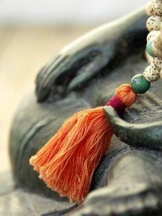 Ten tips for setting up a meditation practice. #Meditate