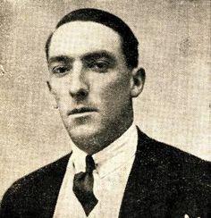 Carlos Júlio de Faria e Melo Ferreira Duarte (23 de Janeiro de 1904 - 1931)