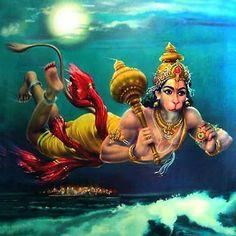 மணிராஜ்: அற்புதங்கள் நிகழ்த்தும் ஸ்ரீ அதிசய ஆஞ்சநேயர் Hanuman Photos, Hanuman Images, Krishna Statue, Krishna Art, Hindus, Lord Rama Images, Lord Hanuman Wallpapers, Hanuman Chalisa, Krishna Leela