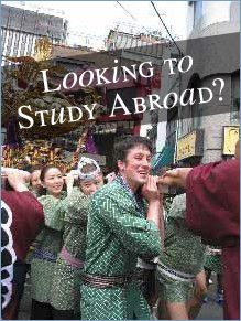 Learn French Language and Culture Studies in Nice with Center for Study Abroad - it's never too late to learn...