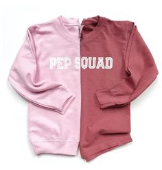 Cute pullovers for your babies and kids. Home of Fries Before Guys, the Personalized Kids Cardigan and The Wishing Elephant Costumes! Elephant Costumes, Special Occasion Outfits, Cold Weather Outfits, Little Girl Outfits, Blue Hoodie, Girls Accessories, Winter Wardrobe, Cute Shirts, Squad